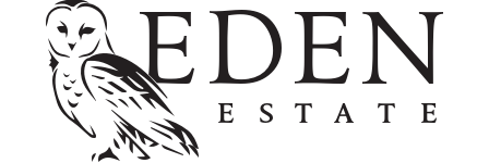 Eden Estate Wines